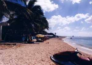 san-francisco-beaches-pictures