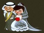 saudi love