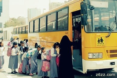 saudi-woman-driver1