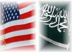 us-saudi-flags