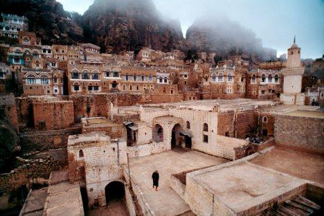 yemen 1