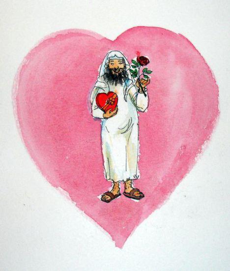 valentine-haya1